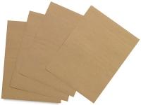 Крафт-бумага 100х106, уп. 5Кг