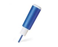 Ланцет автоматический стерильный Мedlance G 21 1,8 мм №200