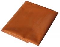 Клеенка подкладная фасован.1,5м (цена за 1 м)