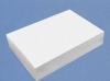Бумага фильтровальная 210*260 мм 1 кг