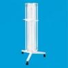 Облучатель бактерицидный ОБН - 450, 3-х ламповый