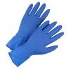 Перчатки   сверхпрочные  High Risk   н/с M