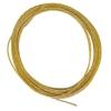 Кетгут простой стерильн. N3/0 (метрич. 3) - 150 см, б/иглы
