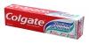 Зубная паста Colgate Тройное действие 100 мл/150 г