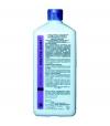 Мыло жидкое Ультра Софт 1 литр