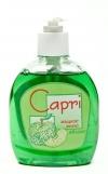 Мыло жидкое Капри «Яблоко» 275  мл