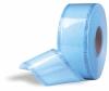 Рулон для стерилизации пар/газ  100мм*200мм
