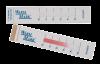 Индикатор однор. Повышения температуры ВомМарк