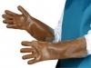 Перчатки рентгензащитные 0,25 за 1шт