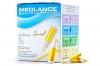 Ланцет автоматический стерильный Мedlance special  2,0 мм (лезвие 0,8 мм) 2,0 мм